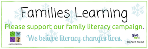 families-learning-winter