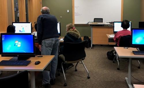 tech-tutors-12-2-16
