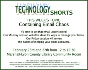 TechShorts_Feb23