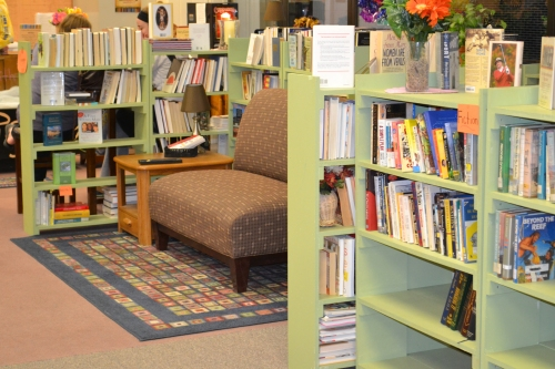 MECLA bookstore 5-9-13 (4)