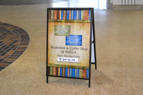 MECLA bookstore 5-9-13 (5)