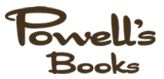 powells books logo